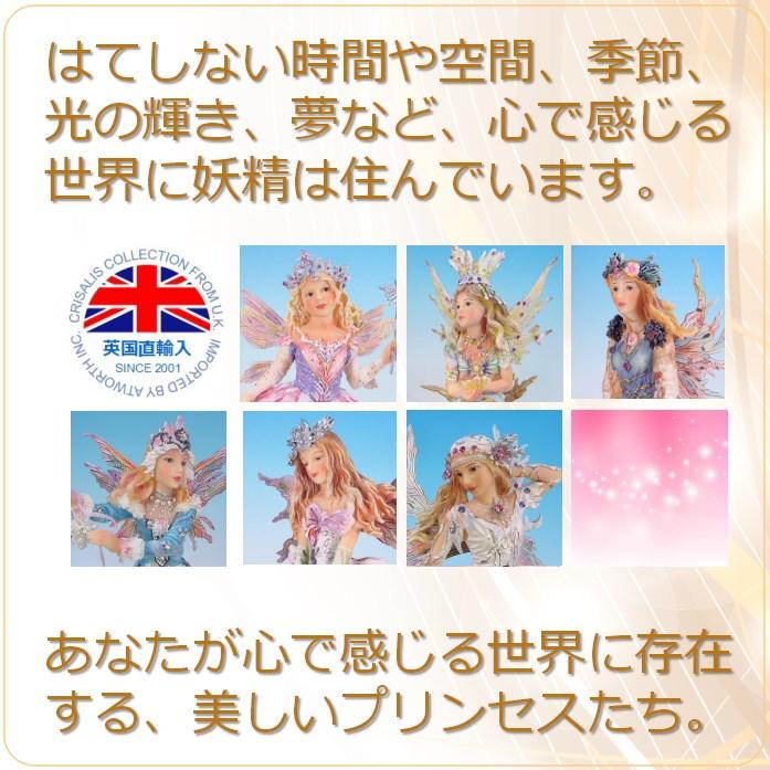 妖精のプリンセス
